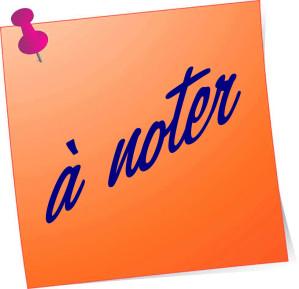 a_noter2