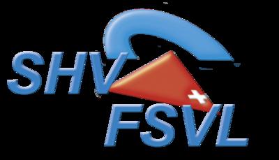 csm_Logo_SHV-FSVL_3D_Startseite_01_57bbba2db0